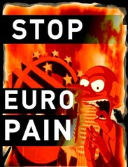 stopeuropain.now.jpg